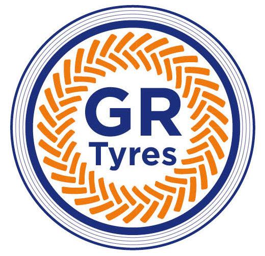Garden Route Tyres